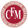 Cathedral Financial Management Ltd.