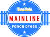 Mainline Fancy Dress