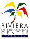 Riviera International Conference Centre