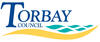 Torbay Council, Herald Express  and Hi-Line