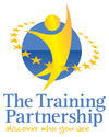 The Training Partnership Ltd.