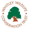 Whitley Wildlife Conservation Trust